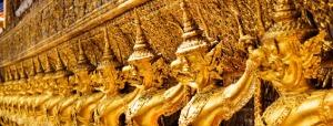 Bangkok_bis_565x215_tcm276-811710