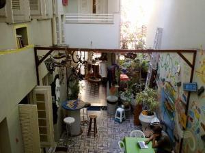 books-hostel
