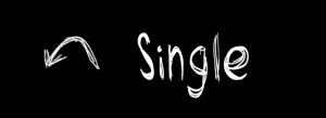 singleletter