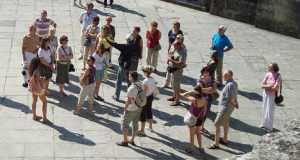 tourists_by_freddie_boy
