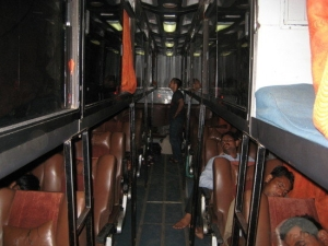 sleeper-bus-jaisalmer